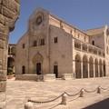 Bitonto : Capitale Meridionale della Cultura