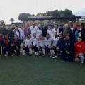 Canusium Calcio vince in trasferta