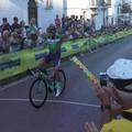 Umberto Marengo vince la 59^Coppa Messapica