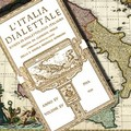Premio Letterario Nazionale del Dialetto e delle Lingue Locali