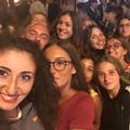 Volley femminile :I Torneo Città di Canosa