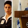 Il ministro Sharon Kabalo visiterà Farmalabor