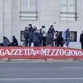 Crisi Gazzetta :Prospettive concrete per la salvaguardia di tutti i posti di lavoro e per il rilancio delle testata