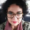 Canosa scrive: incontro con scrittori canosini