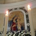 Chiesa di Costantinopoli in festa