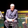 Intervista allo scrittore  Maurizio de Giovanni