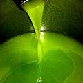 Acquistare olio 100% Made in Puglia