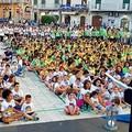 Valorizzazione socio-educativa degli oratori in Puglia