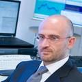 Pasquale Casillo, Presidente dell'Ente Autonomo Fiera del Levante