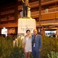 Erode Attico approda in Giappone