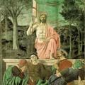 Pasqua di nuova creazione, di liberazione e di salvezza