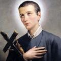 San Gerardo Maiella, Protettore delle mamme e dei bambini