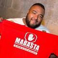 Sylvestre è con Mabasta contro bullismo e cyberbullismo