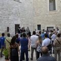 Castelli di Puglia:Open Day e Showcase per i docenti e famiglie