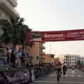 Gabriele Pellizzari vince la67^ Coppa San Sabino