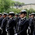 L'umanità e la professionalità delle donne e degli uomini della Marina Militare