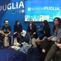 La Puglia turistica continua a crescere