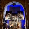 Gesù Bambino, sculture e immagini della tradizione