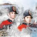 I Carabinieri per la tutela del patrimonio dell'UNESCO