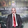 Il punto sullo sviluppo della Puglia