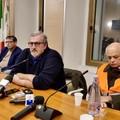 La  Regione Puglia al fianco degli olivicoltori