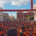 A Roma per rinnovare l'amore per la terra e per gli ulivi