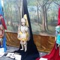 Il fascino delle Marionette di Canosa