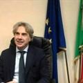 Il Prefetto convoca il Comitato Provinciale per l'Ordine e la Sicurezza Pubblica