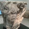 Il 3x1 dell'archeologia