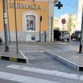 Contributi per l'abbattimento barriere architettoniche