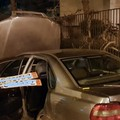 Furti di auto: tre andriesi arrestati
