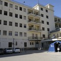 Accesso controllato dei visitatori alle strutture ospedaliere