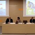 Stili di vita e salute degli adolescenti in Puglia