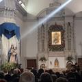 Tra devozione e arte, il pellegrinaggio al Santuario Maria SS. della Vetrana