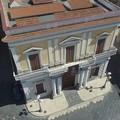 Il progetto del Museo dei Vescovi ammesso a finanziamento regionale