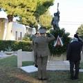 A Barletta il 77° anniversario dei Fatti d'Arme di Tscherkowo