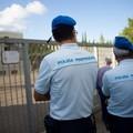 Tamponi al personale della Polizia Penitenziaria