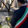 Commemorazione defunti: il sindaco Morra  in forma strettamente contenuta