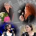 Il Natale con i soprani canosini