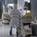 Coronavirus: 51casi positivi in Puglia