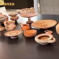 Sequestro di  reperti archeologici illecitamente detenuti