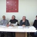 Decreto sicurezza: Il coordinamento per i diritti umani si rivolge a Decaro