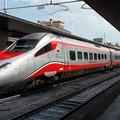 Aumenteranno le carrozze dei treni pendolari TRENITALIA del mattino