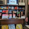 Nasce il Premio Letterario Canosa di Puglia