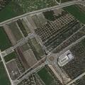 Fruizione della Zona Industriale D2