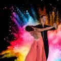 """Ballando sotto le stelle, lo  """"Spettacolo Spettacolare """""""