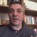In Puglia strutture alberghiere lanciano offerte, ora tocca alle istituzioni