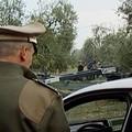 Criminalità rurale: le guardie campestri supporteranno le Forze di Polizia