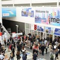 La Puglia dei meeting e congressi all'IMEX
