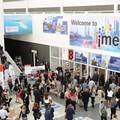 La Puglia dei meeting e congressi all'IMEX
